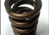 1300 Series Drag Racing Springs