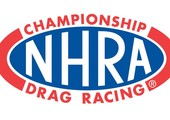 NHRA Safety Equipment Expiration Periods