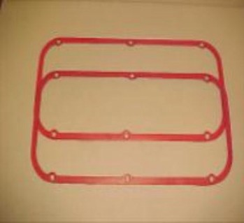392/417 Hemi Valve Cover Gasket Steel Core (2610-0080)