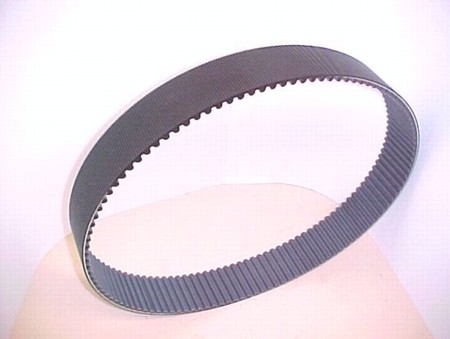 111 Tooth 13.9MM HTD Blower Belt (1543) (1601-0002)