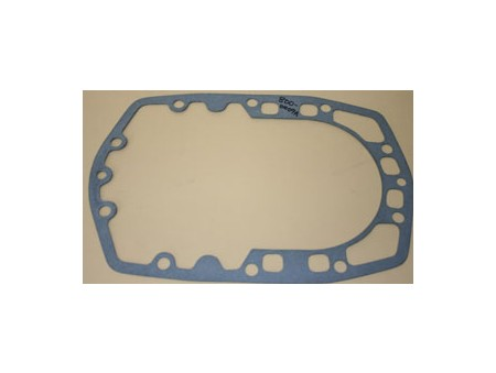 Blower Front Cover Gasket GM Die Cast (800-0009A)