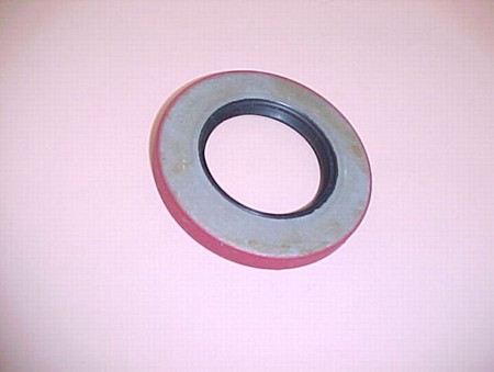 BBC Front Cover Seal Enderle (360-0004)