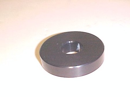 Idler Pulley Spindle Spacer (1510-0040)