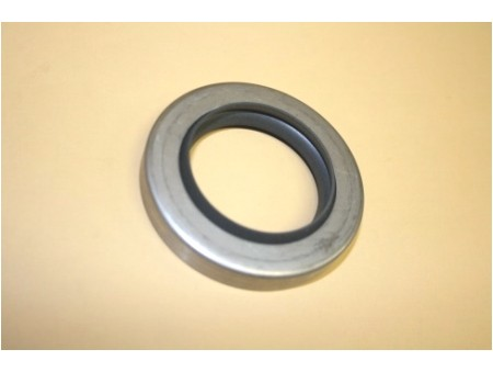 PSI Screw Blower Rear Shaft Seal (700-056A)