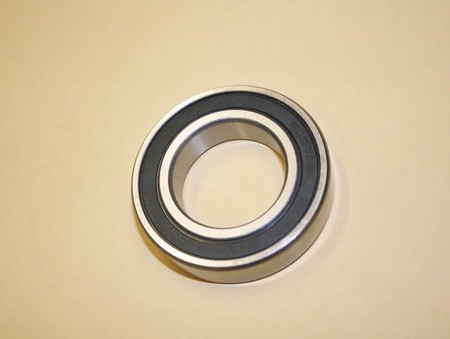 Blower Snout Ball Bearing DMPE, Kobelco, Fowler, Littlefield, Blower Shop (600-0017)