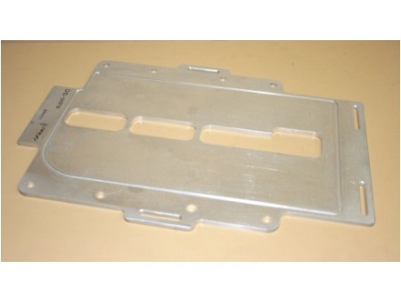 PSI Distribution/Restraint Plate 200 B or H (1210-0037B)