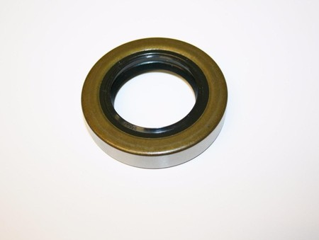 Blower Snout Seal Rubber Littlefield/TBS (700-007)