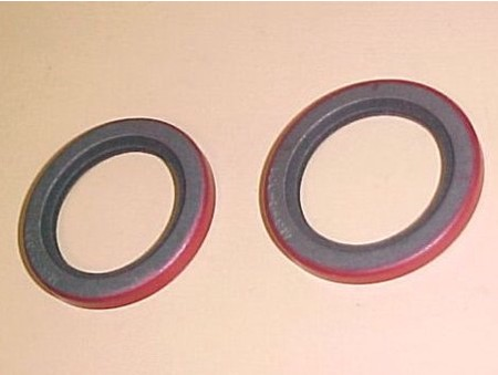 SSI Large Rotor Shaft Seals (700-037)