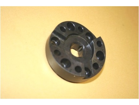 "Starter Jaw Mini Snout Screw Blower PSI .500"" Ratchet Hole (2050-0049C)"