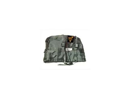 DJ Powerglide Transmission Blanket (1210-0024)