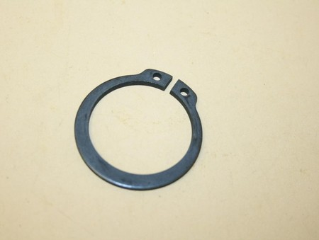 "Blower Snout Driveshaft Snap Ring 1.250"" (1400-0021)"