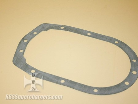 Blower Front Cover Gasket GM (7006-0010)