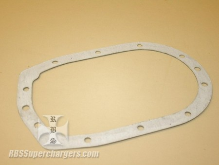 Blower Front Cover Gasket GM (7006-0004)