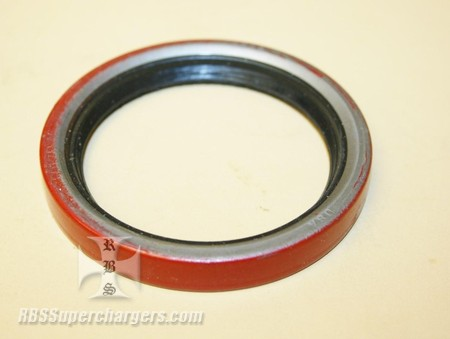 National #3945 Oil Seal (7011-0002L)