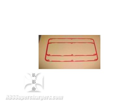8.3 Miner/Fontana Valve Cover Gasket Steel Core (2610-0079A)