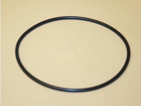 DMPE Blower Snout O-Ring (700-073B)