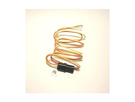 Mallory Wiring Harness | Online Wiring Diagram on