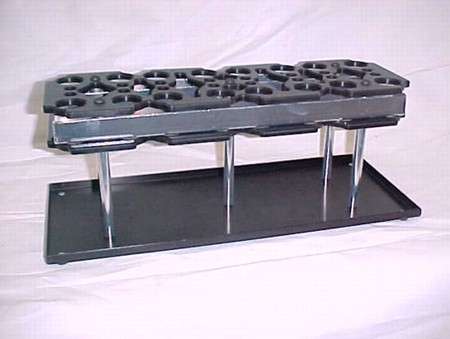 Lifter & Pushrod Rack (2600-0044)