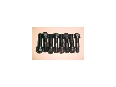 Roots PSI-SSI-Kobelco-Fowler-DMPE Blower Stud Kit (900-0007)