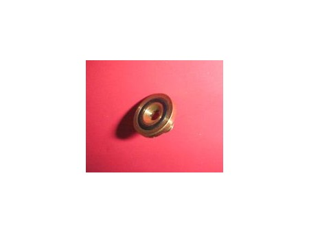 Air Bottle O-Ring Seal (2630-0011)
