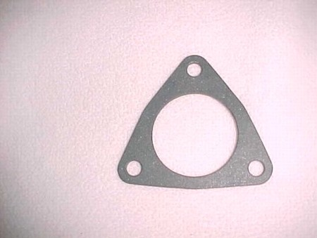 Front Cover Tri-Plate Gasket GM (800-0002)